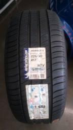 Pneu Michelin primacy 3 225/50r17