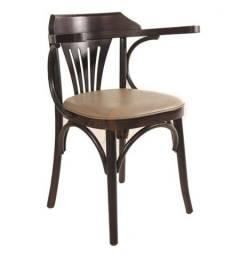 Cadeira de Madeira Tauari