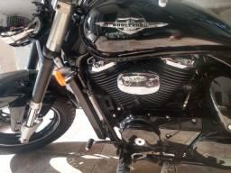 Título do anúncio: Moto bulevar m800