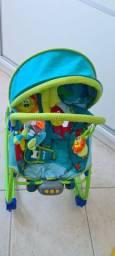 Cadeira de Desacanso Safety 1st