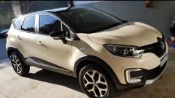 Renault Captur Life 1.6 2019 - Apenas 21.000 Kms
