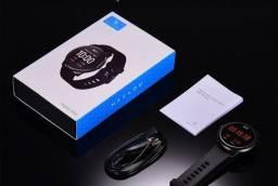 Smartwatch Ls05 da Xiaomi