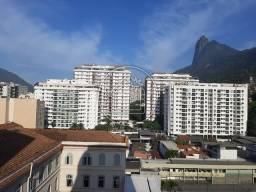 Apartamento à venda com 3 dormitórios em Botafogo, Rio de janeiro cod:898851