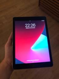iPad 5 geração 32GB Wi-Fi