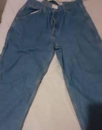 Calça jeans GAP original