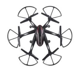 Drone Hexacóptero seminovo
