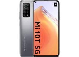 XiaomiMi 10T 5G