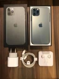 iPhone 11 Pro único dono