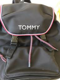 Mochila Tommy Hilfiger