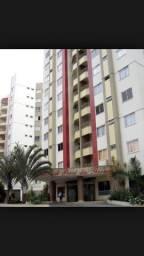 Título do anúncio: Locação Apartamento Calda Novas GO