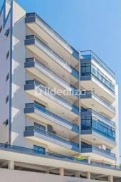 Título do anúncio: Cobertura para Venda em Teresópolis, Várzea, 3 dormitórios, 1 suíte, 2 banheiros, 1 vaga