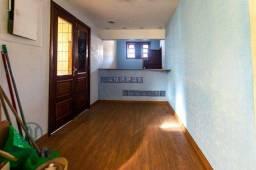 Título do anúncio: Sala para alugar, 100 m² por R$ 1.300,00/mês - Várzea - Teresópolis/RJ