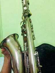 Sax tenor Winston