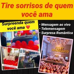 Título do anúncio: Santo Antônio (SURPREENDA AO VIVO)