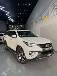Título do anúncio: Toyota SW4 SRX Diamond 2.8 Turbo Diesel 2019