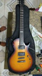 Guitarra similar