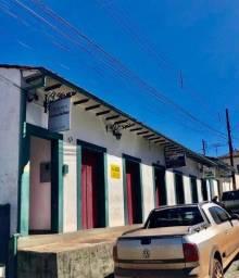 Título do anúncio: Imóvel comercial no centro de Ouro Preto MG