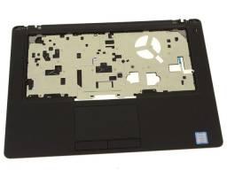 Base Superior do Teclado para notebook Dell