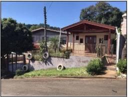 Casa com 4 dormitórios à venda, 215 m² por R$ 188.632,01 - Centro - Nova Itaberaba/SC