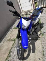 Título do anúncio: Yamaha / Xtz Lander 250c