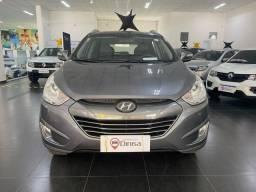 Título do anúncio: Hyundai IX35 2016 - NOVA