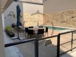 Título do anúncio: Bauru - Apartamento Padrão - Jardim Solange