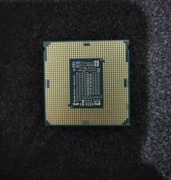 Processador Intel Core i5 650