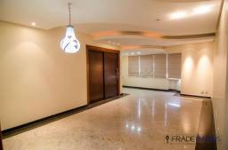 Apartamento 100m²   3 quartos   1 Suíte   DCE   Setor Nova Suíça
