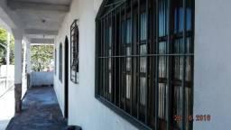 Casas para alugar em Itaquera Quarta