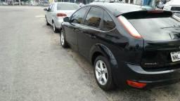 Carro focus vende troca financia - 2009