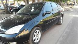 Ford Focus 1.6 revisado - 2007