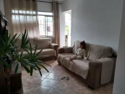 Sofá Confort House