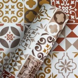 Adesivo Decorativo Porto