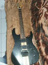 Guitarra Eagle EGT61