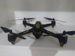 Drone hubsan 501ss standart com gps