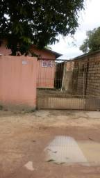 Casa no bairro Cambara