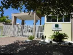 CA0027 - Casa 200 m², 3 suítes, 2 vagas, Condomínio Grand Jardins, Eusébio