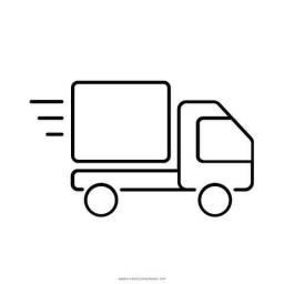Agrega-se Caminhão (Chassi)