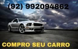 Mustang Max