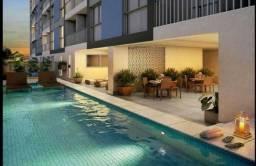 Apartamento 1 quarto no centro do Rio de Janeiro - Lapa