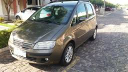 Fiat Idea - 2009