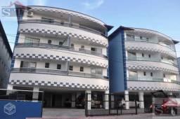 S&T# Lindo Apartamento, Praia dos Ingleses!! (48) 99693-1578