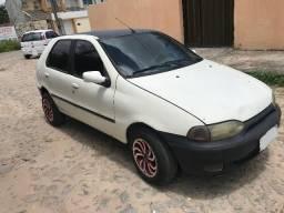Fiat Palio ELX 1.3 - 2000