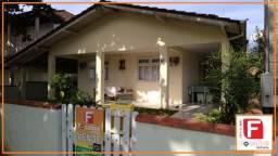 Casa à venda com 4 dormitórios em Itapoá, Itapoá cod:2002*
