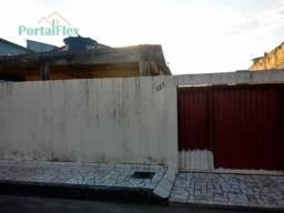 Casa à venda com 1 dormitórios em Alterosas, Serra cod:3952