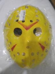 Máscara Jason Sexta-Feira 13 comprar usado  Olinda