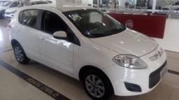 Fiat Palio ATTRACTIVE 4P - 2014
