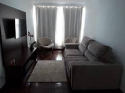 Apartamento em Cambé
