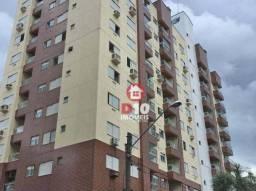 Apartamento à venda - Centro - Criciúma/SC