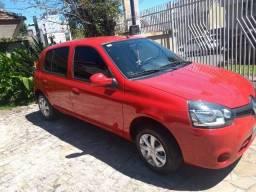 Vendo Clio exp1016vh - 2015